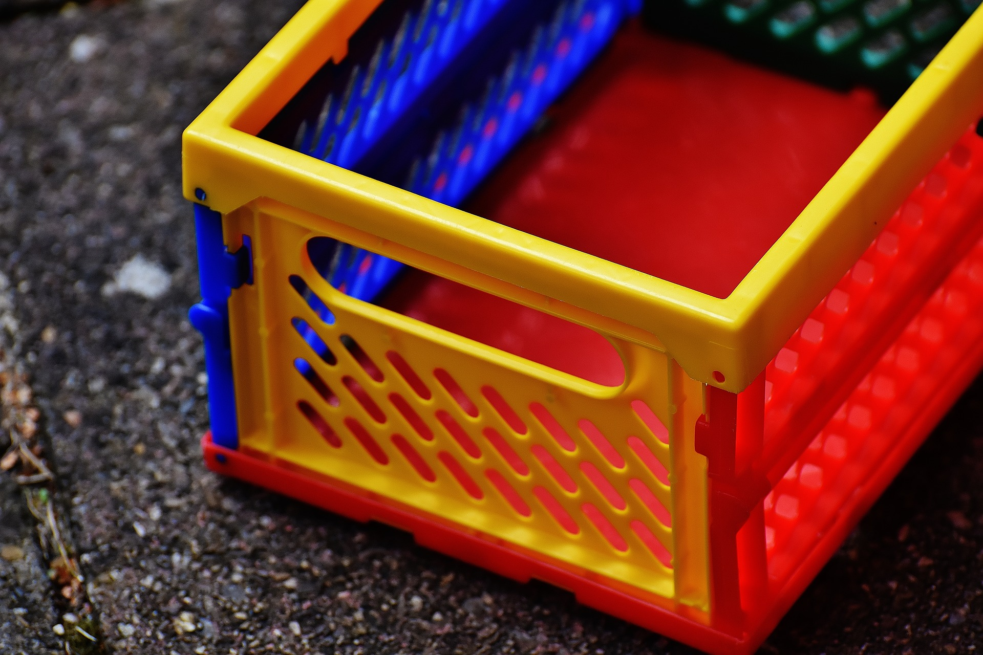 マイクロプラスチックが私たちに与える影響とは?