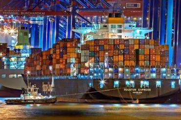 日本のプラスチックごみ輸出問題について